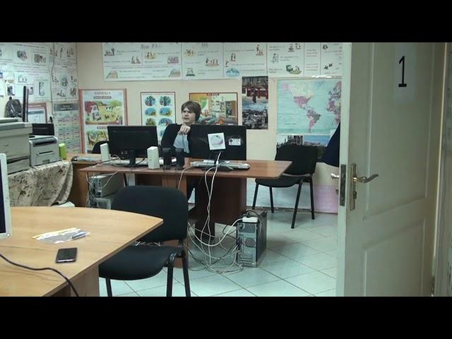 16 Школа Английского Языка в Пушкино _  Профессиональное развитие _ Старшая школа