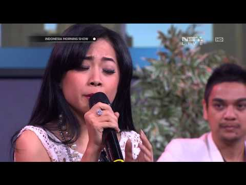 Perform Karina Salim - Dalam Hati Saja - IMS