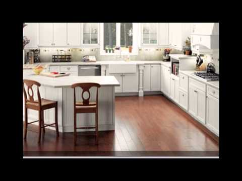 G shaped kitchen youtube I shaped kitchen