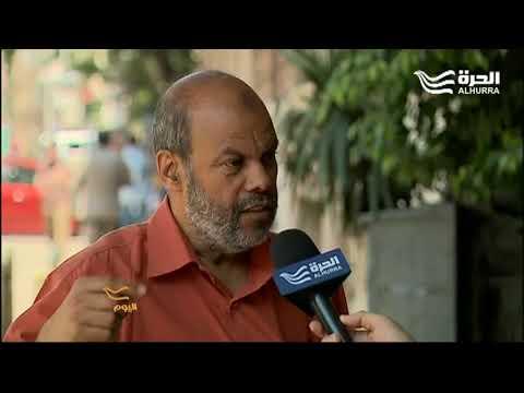 اقتصاد مصر.. والرهانات المتضاربة  - نشر قبل 21 ساعة
