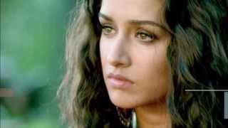Fatima Ferreira - Bhula Dena Aashiqui2 Sub Português