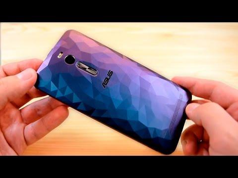 5 САМЫХ ПОПУЛЯРНЫХ СМАРТФОНОВ на AliExpress!!! ОБЗОР Xiaomi mi5, HTC, Asus, ZTE и Lenovo!