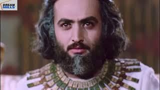 Hazrat Yusuf (A.S.) Episode 38 H.D.  حضرت یوسف (ا س) ای پی  हज़रत यूसुफ़ (अ.स.)