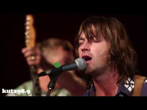 Old 97s  Four Leaf Clover