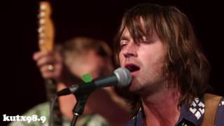 Watch Old 97s Four Leaf Clover video