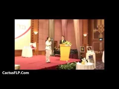 Bệnh khối u máu, - Giang Thị Thanh Mây