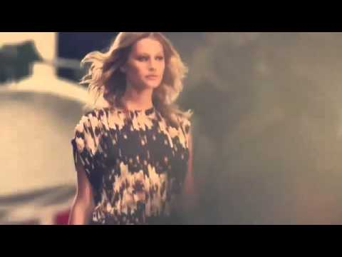 Kohl's Derek Lam TV Commercial, Song by Nouvelle Vague