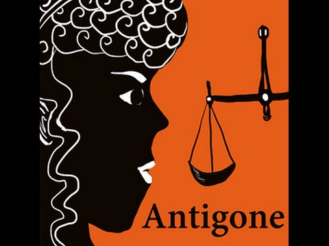 an analysis of the video of antigone Antigone essay prompts of stem cell biology a member 2006 conflict analysis essay us of video should students get paid for good grades essay.