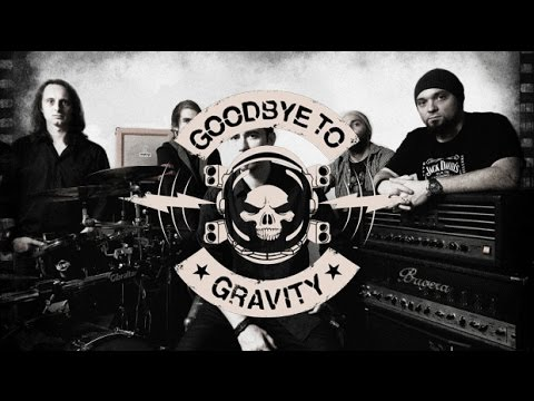 Goodbye to Gravity - The Day We Die Lyrics (ENG/RO)