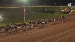 Vidéo de la course PMU PRIX DES HIRONDELLES