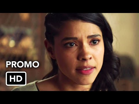 """Chicago PD 7x18 Promo """"Lines"""" (HD)"""