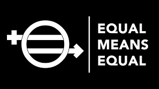 Equal Means Equal Movie Trailer 2016