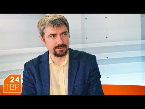 В «Дубраве» возрождают спектакль с куклами театра Образцова   Интервью   ТВР24   Сергиев Посад