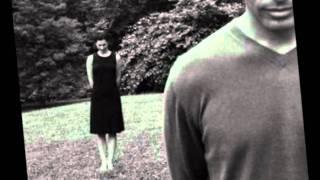 akon - lonely - En español