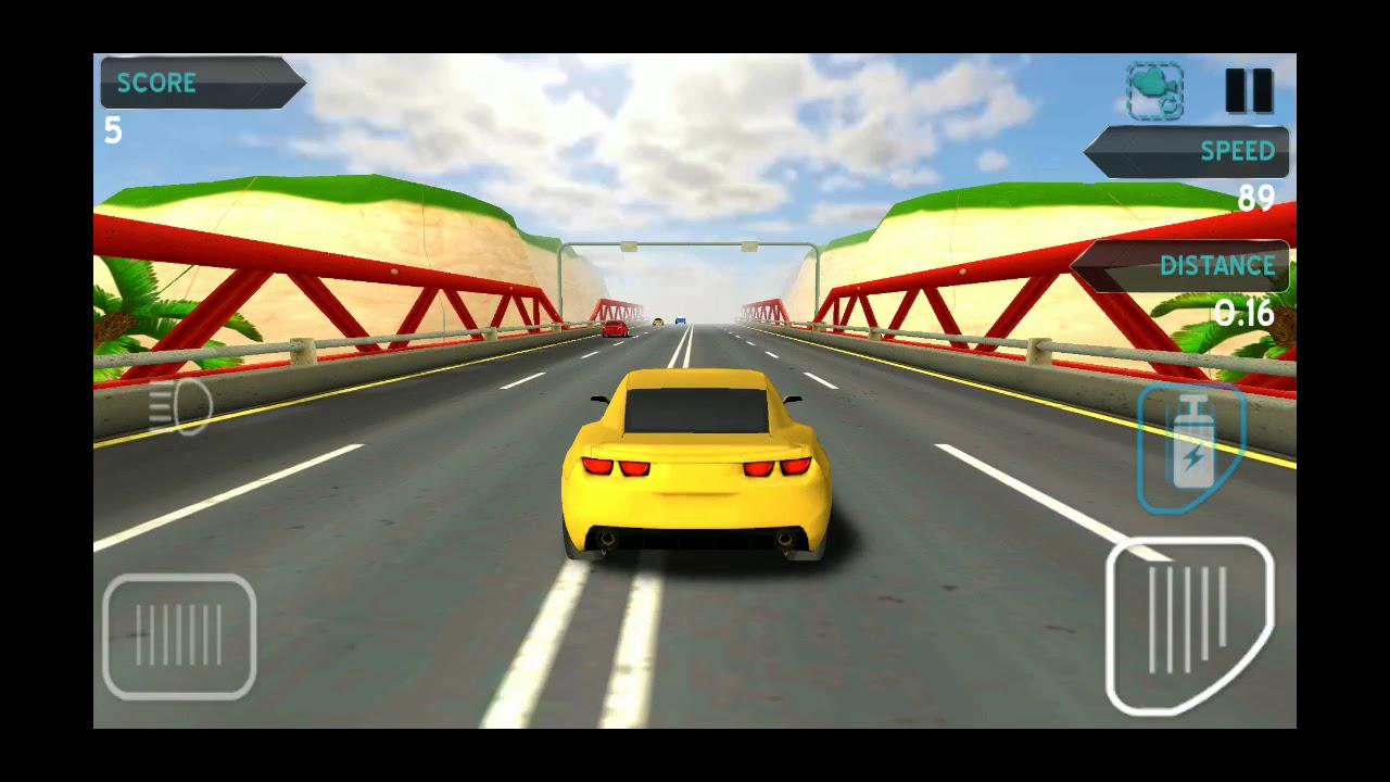 سيارات اطفال صغار كرتون العاب سيارات اطفال ألعاب أطفال Kids Play Area Baby Fun Time Youtube