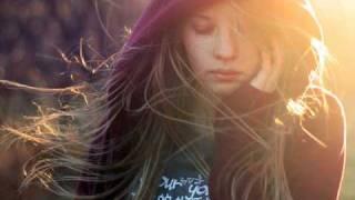 Modjo - Lady (Hear Me Tonight)(Original Mix)