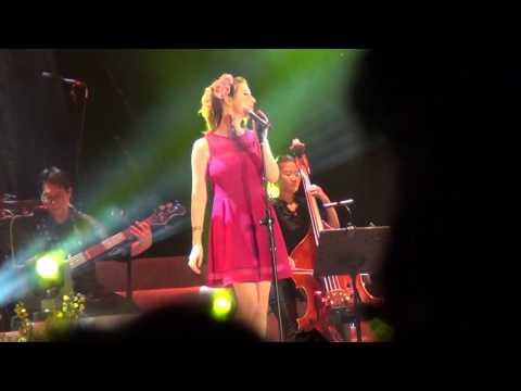 Edelweiss - Hayley Westenra