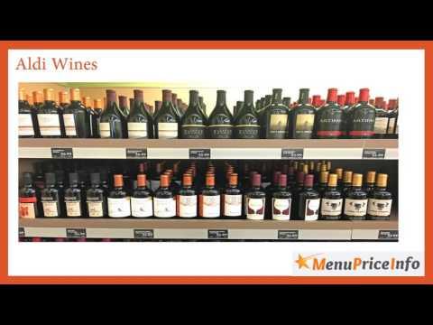 Aldi Near Me | Aldi Hours of Stores & Many details Aldi Supermarket.