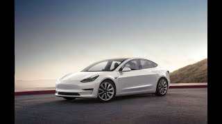 What will be the real price of the Tesla Model 3?