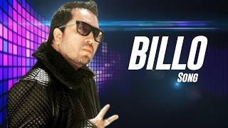 Billo New Mika Singh SONG 2016 RELEASES
