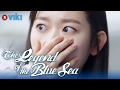 [Eng Sub] The Legend Of The Blue Sea - EP 20 | Kim Seul Gi Cameo
