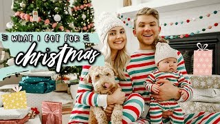 what-i-got-for-christmas-2019-family-edition-aspyn-ovard