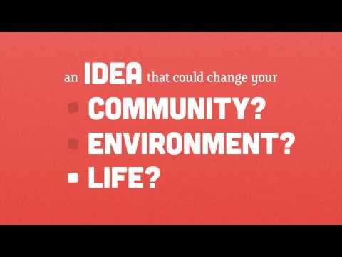 KLEMSSCET | IDEA CLUB | ideas matter