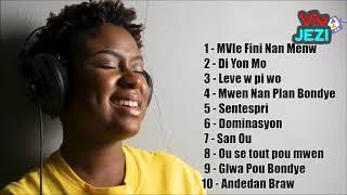 TOP 10 HAITIAN GOSPEL SONGS 2020 🙏Viv Jezi Tv🙏 HAITIAN GOSPEL SONGS 2020 PRAISE AND WORSHIP SONGS