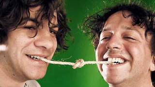 Ween Mutilated Lips The Mollusk Sessions