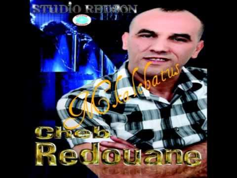 JAYA MP3 STYLE CHEB TÉLÉCHARGER REDOUANE-OMRI