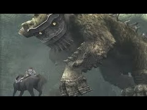pelicula completa Los guardianes de cofre from YouTube · Duration:  1 hour 16 minutes 10 seconds