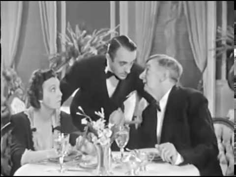 Niagara Falls (1941) ROMANTIC COMEDY