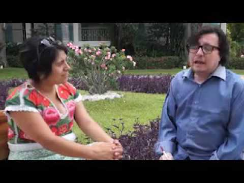 dr-michel-innocent-peya-recompens-du-tittre-d-ambassadeur-mondial