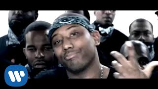 Maino - Hi Hater [Remix] [feat. T.I., Plies, Swizz Beats, Jadakiss, and