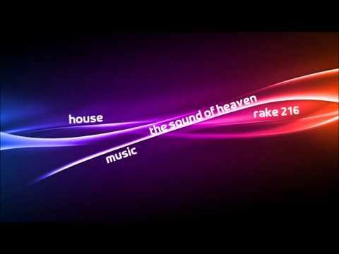 Sun Rising  Mark Farina Deep House Mix