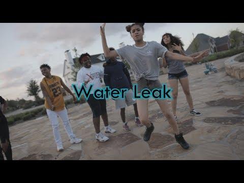 Philthy Rich ft. Lil Uzi Vert , Migos , & Sauce Walka - Water Leak (Dance Video) shot by @Jmoney1041