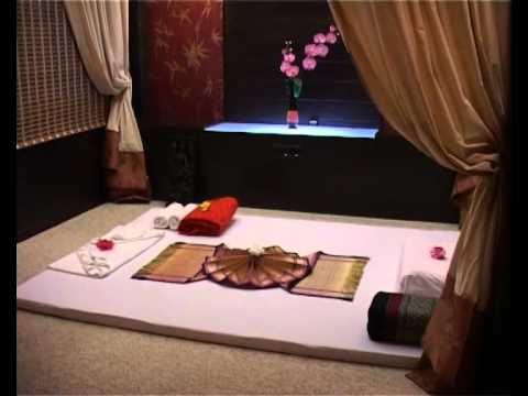 Тайские мосажи вбанях видео онлайн фото 739-598
