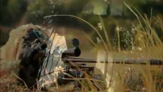 Epic Instrumental War Music (Kopassus Soldiers) HD