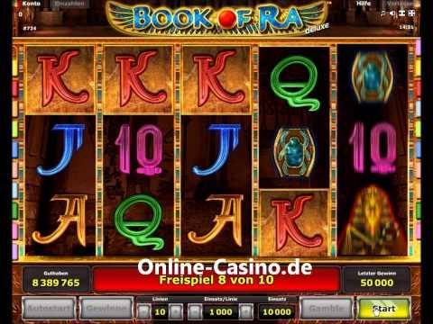 Meilleur Casino En Ligne Sur Bitcoins