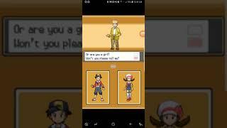 Pokemon heart gold egglocke download zip