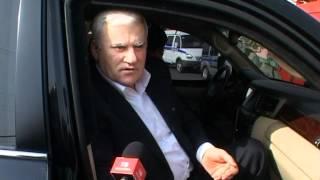 Двойной теракт в Махачкале 3 мая 2012г. V2