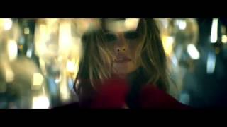 Victoria's Secret Sexy and Hot Super Bowl 2015 TV Spot HD, 'Valentine's' Song by Brenda Lee 360p thumbnail