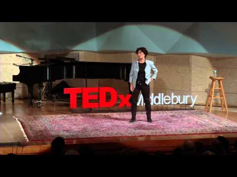 The efficiency of inefficiency  Victoria Sweet  TEDxMiddlebury