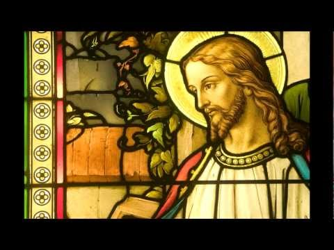 A SONG OF HOPE AND ASSURANCE FOR THE SICK  I Win Either Way Original Song