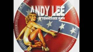 Andy Lee - Rockin' Country Man (2010 studio version)