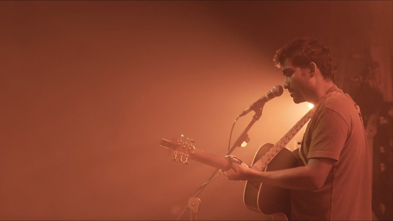 Download Kho Gaye Hum Kahaan (Live in Ahmedabad)