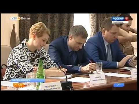 Авито ставропольский край авто на http://buy-car.su/ - YouTube