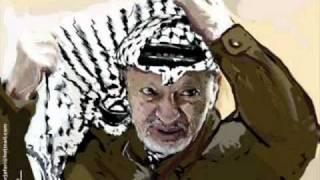 عوني الشوشاري موآل 2011