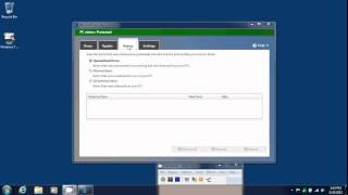 FIXIT Windows 7 tips tricks Tour of Microsoft Security essentials free antivirus