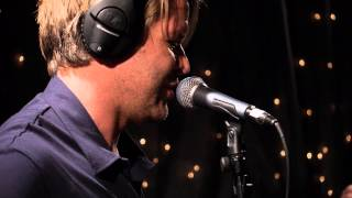 Bottomless Pit - Full Performance (Live on KEXP)